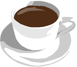 This image has an empty alt attribute; its file name is coffee.png