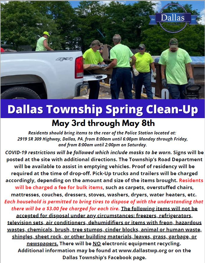 This image has an empty alt attribute; its file name is Dallas-TWP-Spring-Cleanup.jpg